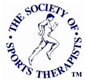 Sports-Therapists-logo