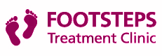 Footsteps Treatment Clinic